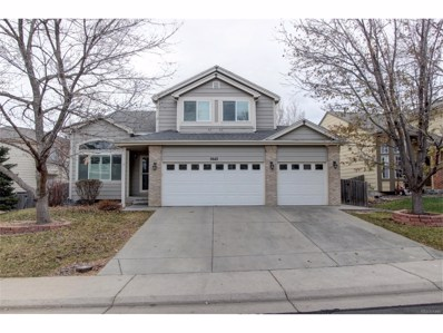 5642 W 116th Place, Westminster, CO 80020 - #: 5461070