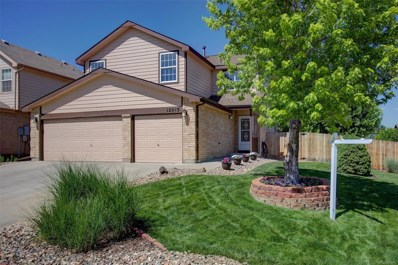 12343 Newport Court, Brighton, CO 80602 - MLS#: 5468169