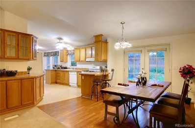 114 W Highland Street, Oak Creek, CO 80467 - #: 5468731