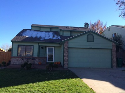 17904 E Bates Avenue, Aurora, CO 80013 - MLS#: 5469969