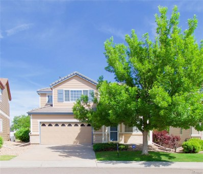 2457 E 127th Court, Thornton, CO 80241 - #: 5474514