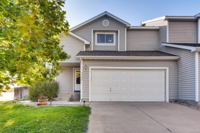 7997 S Kittredge Street, Englewood, CO 80112 - #: 5474905