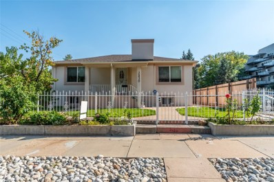 2430 W 39th Avenue, Denver, CO 80211 - MLS#: 5476878