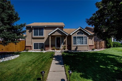 21111 E 43rd Avenue, Denver, CO 80249 - #: 5492678