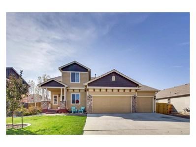 9035 Sandpiper Drive, Frederick, CO 80504 - MLS#: 5493965