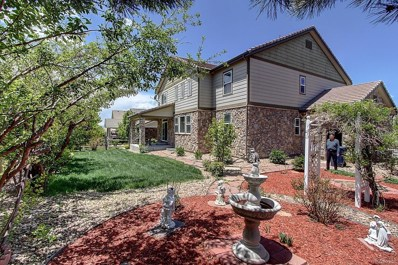 21266 E Eastman Avenue, Aurora, CO 80013 - #: 5506574