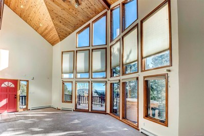 10478 Christopher Drive, Conifer, CO 80433 - #: 5506864