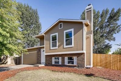 14570 E 45th Avenue, Denver, CO 80239 - MLS#: 5512282