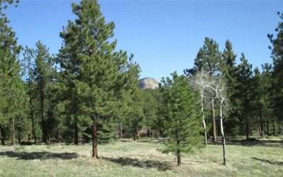 33 Territory Drive, Pine, CO 80470 - #: 5512486