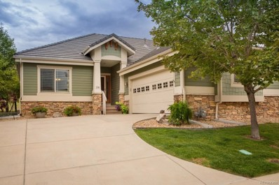 2046 Cedarwood Place, Erie, CO 80516 - MLS#: 5518852