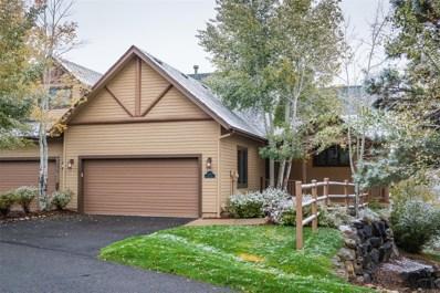 31073 Big Bear Drive, Evergreen, CO 80439 - #: 5524940