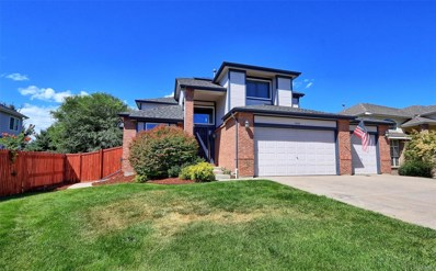 9808 W 107th Drive, Westminster, CO 80021 - #: 5529057