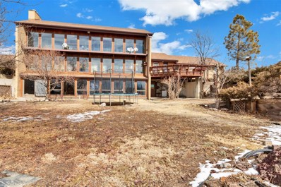 1374 S County Road 181, Byers, CO 80103 - #: 5529204