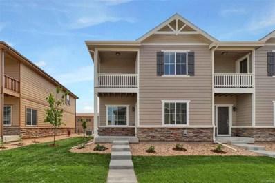 1425 Kansas Avenue, Longmont, CO 80501 - MLS#: 5531053