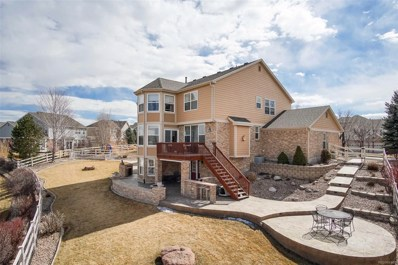 2857 W 111th Avenue, Westminster, CO 80234 - MLS#: 5536542