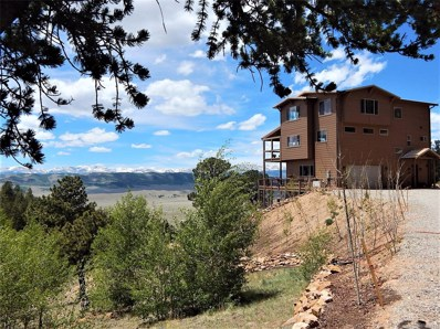 183 Ravens Way, Como, CO 80432 - MLS#: 5541494