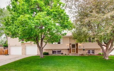 785 Emerald Street, Broomfield, CO 80020 - #: 5541632