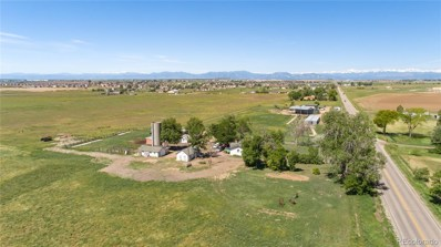 3680 E 168th Avenue, Brighton, CO 80602 - #: 5550577