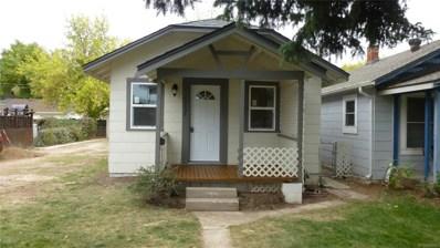 2946 S Grant Street, Englewood, CO 80113 - MLS#: 5560962