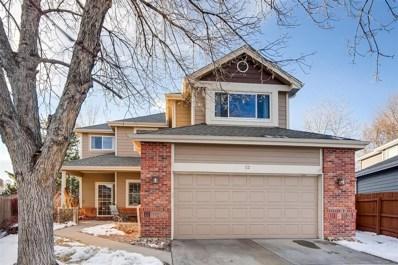4901 S Wadsworth Boulevard UNIT 12, Denver, CO 80123 - #: 5564953
