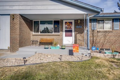 6421 W 77th Place, Arvada, CO 80003 - #: 5566559