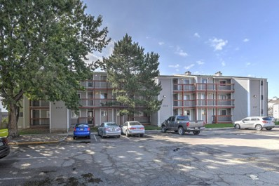 2720 W 86th Avenue UNIT 77, Westminster, CO 80031 - MLS#: 5571478