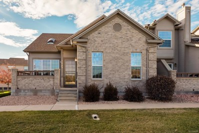 7049 Vasalias Heights, Colorado Springs, CO 80923 - MLS#: 5573443