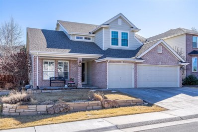 9603 E Caley Circle, Englewood, CO 80111 - MLS#: 5575034