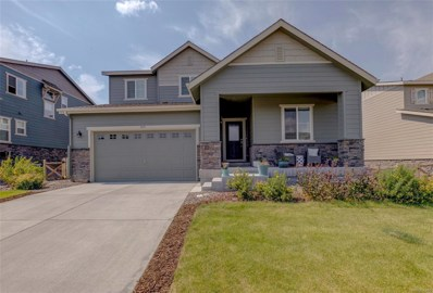5113 W 109th Circle, Westminster, CO 80031 - MLS#: 5576562