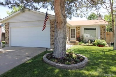 10432 Garland Way, Westminster, CO 80021 - #: 5585763