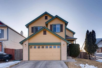 7712 Xavier Court, Westminster, CO 80030 - #: 5587553