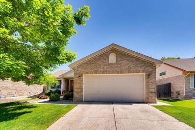 2546 E 125th Place, Thornton, CO 80241 - #: 5602802