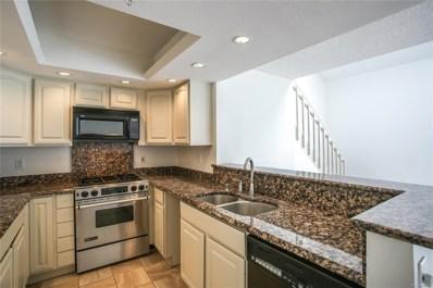 10520 W Jewell Avenue UNIT 301, Lakewood, CO 80232 - MLS#: 5606408