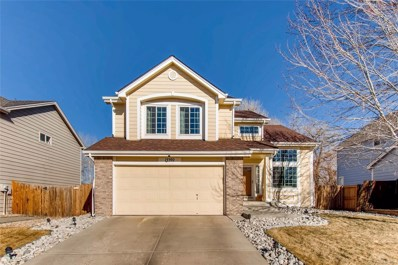 13392 York Way, Thornton, CO 80241 - MLS#: 5615274