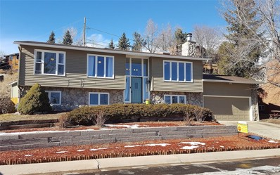 13427 W Exposition Drive, Lakewood, CO 80228 - MLS#: 5617354