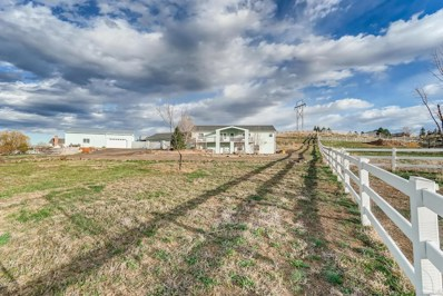 11080 E 155th Place, Brighton, CO 80602 - #: 5618284