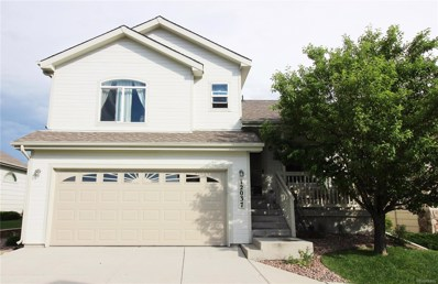 12037 Merrill Heights, Peyton, CO 80831 - #: 5620841