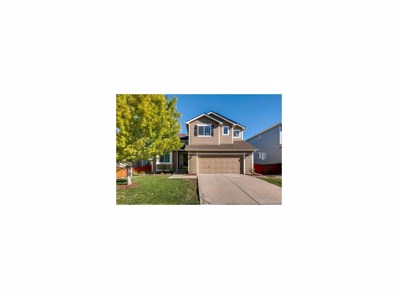 427 English Sparrow Trail, Highlands Ranch, CO 80129 - MLS#: 5623137