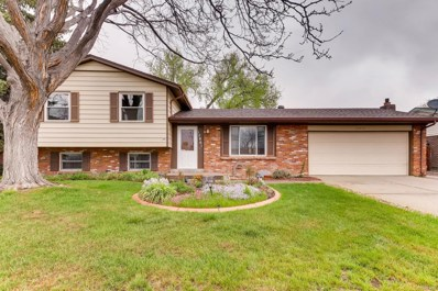 12861 Garfield Circle, Thornton, CO 80241 - #: 5623474