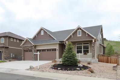 1815 Avery Way, Castle Rock, CO 80109 - #: 5627411