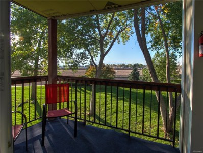 8678 Decatur Street UNIT 280, Westminster, CO 80031 - MLS#: 5633353