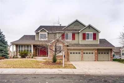 2841 W 110th Court, Westminster, CO 80234 - #: 5635535