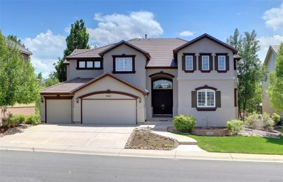 19442 E Pinewood Drive, Aurora, CO 80016 - MLS#: 5636636