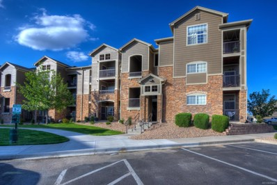 3100 Blue Sky Circle UNIT 14-104, Erie, CO 80516 - #: 5639680