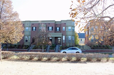 7990 E 29th Avenue, Denver, CO 80238 - MLS#: 5642922