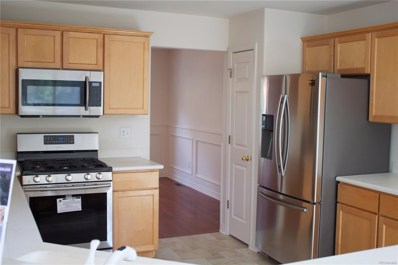6955 Sprucedale Park Way, Evergreen, CO 80439 - #: 5647270