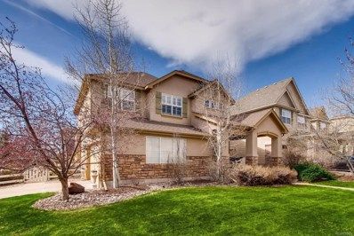 2868 Galway Court, Broomfield, CO 80023 - #: 5649602