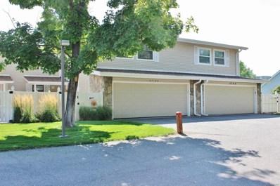 2744 S Heather Gardens Way, Aurora, CO 80014 - MLS#: 5655702