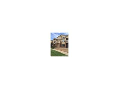 5704 N Gibralter Way UNIT 7-305, Aurora, CO 80019 - MLS#: 5658949