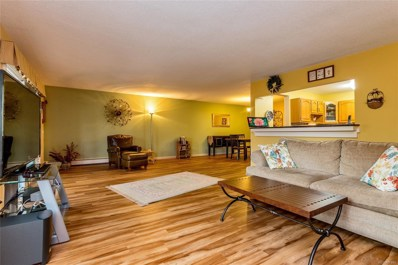 350 S Clinton Street UNIT 9C, Denver, CO 80247 - MLS#: 5660296